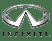 INFINITI центр