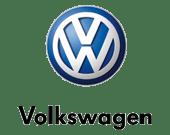 Volkswagen Москва