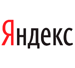Яндекс Моква